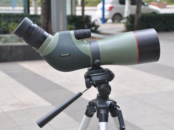20-65X82ED观靶镜