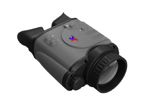 KA602 双目热像仪