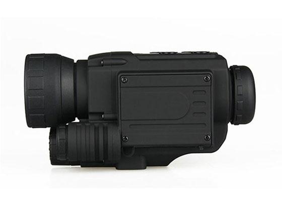 P2-5X40数码夜视仪