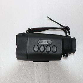 SK6000双光融合红外微光夜视仪