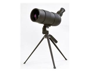 MC80 800观靶镜