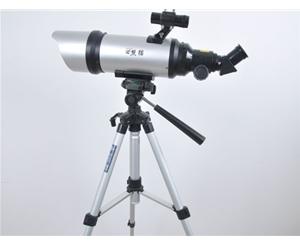 TW45095天体ballbet体育官网