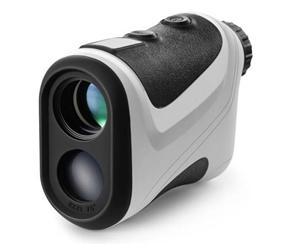 1000米测光测距仪