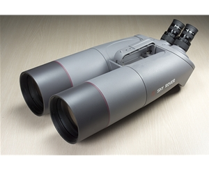 100mmED大倍率大口径双筒雷竞技App