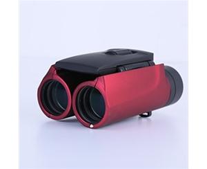 betvictor5610x25伟德betvictor 手机版哑红色