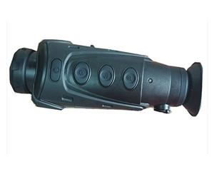 KG513热像仪