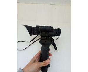KGD 2+ 单目单筒多功能微光夜视仪