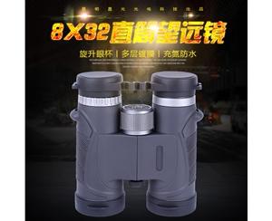 雷竞技网站金属手轮8X32雷竞技官网雷竞技App