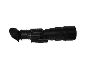 KGM25手持微光夜视仪(5倍)