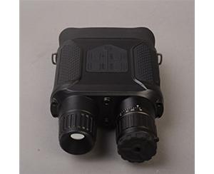 大屏红外数码夜视仪NV400B