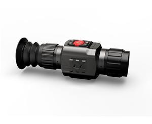 kg-C8红外瞄准镜