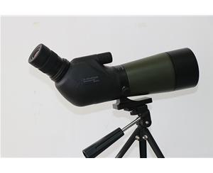 观鸟镜20-60x60