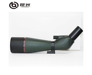 LC20-60X80观靶镜